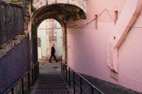 Drucksachen_Lissabon-14.jpg