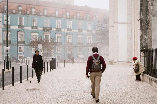 Drucksachen_Lissabon-7.jpg