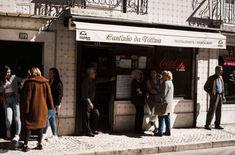 Drucksachen_Lissabon-46.jpg