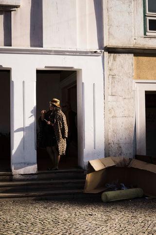 Drucksachen_Lissabon-5.jpg