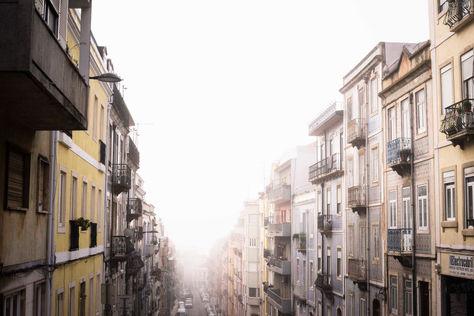 Drucksachen_Lissabon-8.jpg