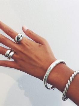 PureSilver кольца.jpg
