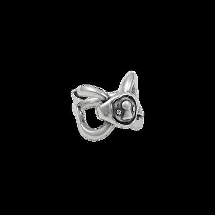 Кольцо Ciclon Cerradura