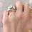 Thumbnail: Кольцо Ciclon составное 4 в 1 Шарики
