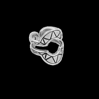 Кольцо Ciclon Amanecer