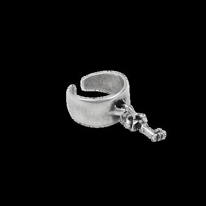 Кольцо Ciclon Flellave