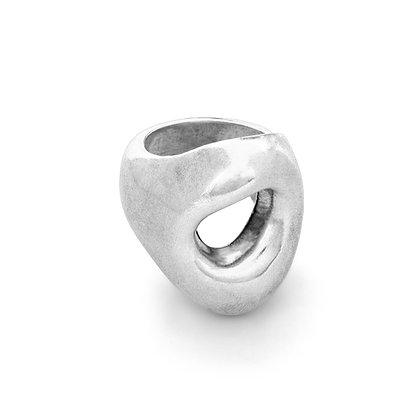 Кольцо Ciclon Citra