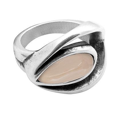 Ciclon Кольцо пудровый