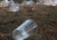 plastic-cup-waste.jpg
