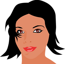 woman-157149_1280.png