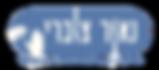 לוגו הפעלות לילדים - רקע שקוף.png