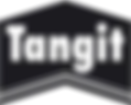 Lingette TANGIT