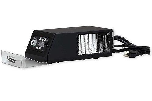 12v Transformator til LED Lys