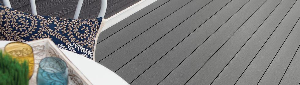 Timbertech kompositt terrassebord.jpg