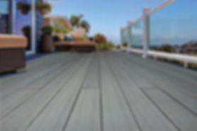 Timbertech Edge Sea-salt-gray_2.jpg