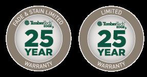 warrantybadges-edge.png