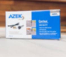 AZKEK Cortex detalje.jpg