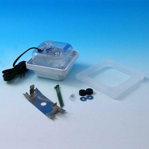 12v LED Lys til kompositt rekkverk