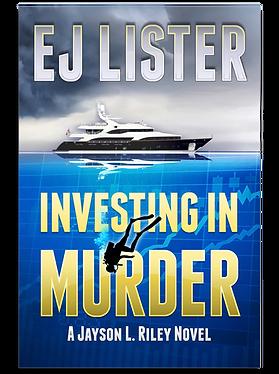 EJ Lister
