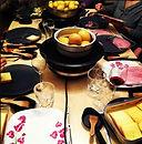 Raclette_à_9._Ca_passe_!_(6722333693).jp