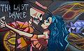 street-art-1183812_960_720.jpg
