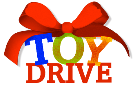 toy-drive-clip-art-450185.png
