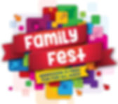 familyfest-no-background.jpg