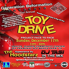 2017 Annual Toy Drive Revised.jpg