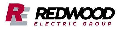 redwood_electric.jpeg