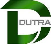 DutraGroup.jpg