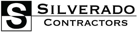 silverado contractors1.png