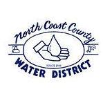 north_coast_county.jpeg