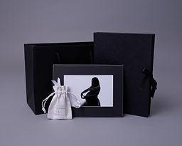 6x4 print box.jpg