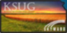 KSUG resized2.jpg