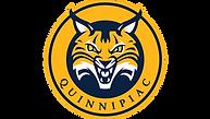 Quinnipiac-Bobcats-Logo.png