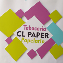 CL Paper