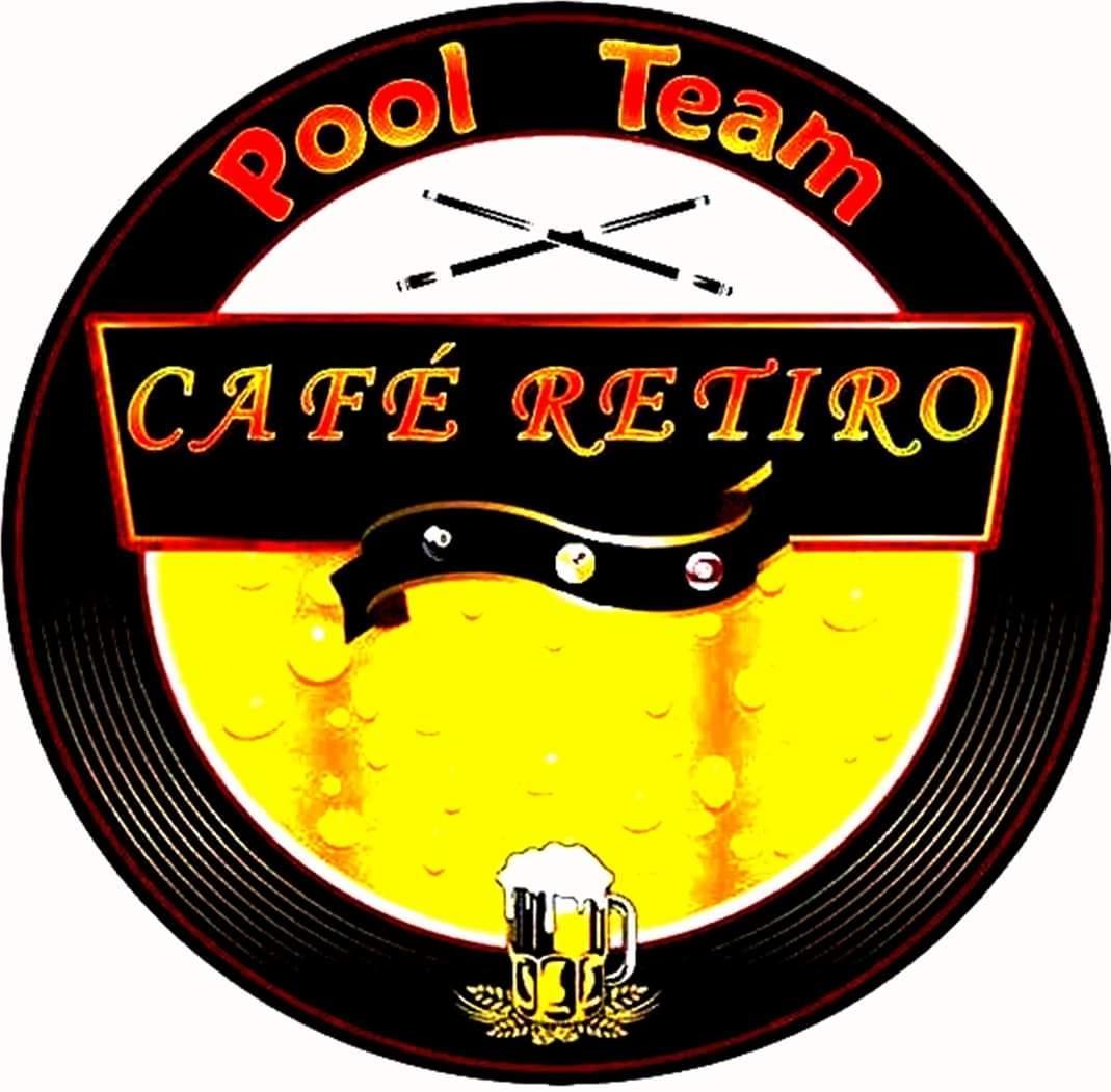 Cafe Retiro