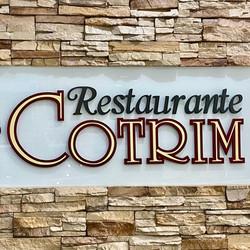 Restaurante Cotrim