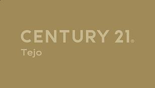 logosC21_Tejo-06.png
