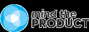 MindtheProduct_logo_300px_padded_edited.