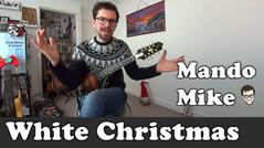 White Christmas (Advanced)