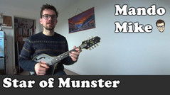 The Star of Munster (Advanced)