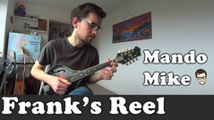 Frank's Reel (Advanced)