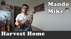 Harvest Home (Beginner & Intermediate)