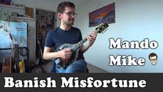 Banish Misfortune (Advanced)