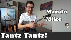 Tantz Tantz (Intermediate)