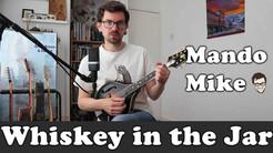 Whiskey in the Jar - Melody, Chords & Intro  - Beginner & Intermediate