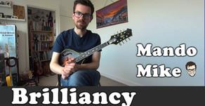 Brilliancy - Sam Bush Version (Advanced)