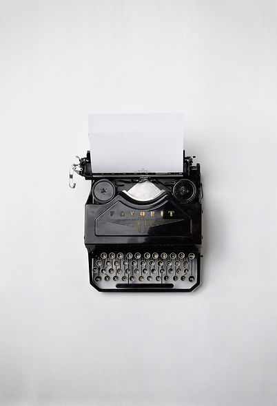 Lettera d amore di Bertha Becker.jpg