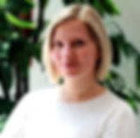 Dr-Anya-Pukhovitskaya-Photo.jpg